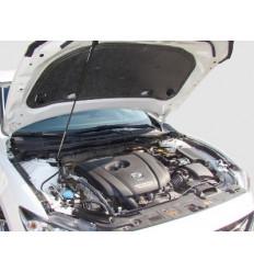 Амортизатор (упор) капота на Mazda 6 8231.9100.14