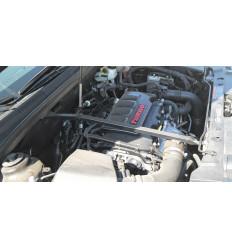 Амортизатор (упор) капота на Chevrolet Cruze 8231.9500.04
