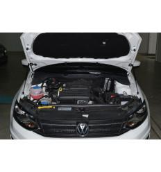 Амортизатор (упор) капота на Volkswagen Polo PTU 44.02