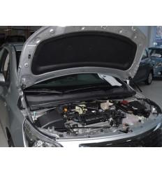 Амортизатор (упор) капота на Chevrolet Cobalt PTU 35.03