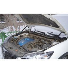 Амортизатор (упор) капота на Mazda CX-5 PTU 30.01