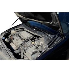Амортизатор (упор) капота на Volkswagen Polo 13-01/2