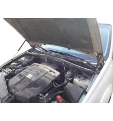 Амортизатор (упор) капота на Subaru Outback 07-05