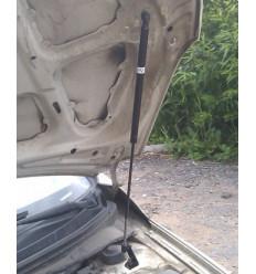 Амортизатор (упор) капота на Kia Cerato 10-04/1