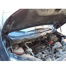 Амортизатор (упор) капота на Ford Ecosport 03-09