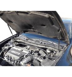 Амортизатор (упор) капота на Honda Accord 04-03