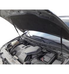 Амортизатор (упор) капота на Mazda CX-9 08-09