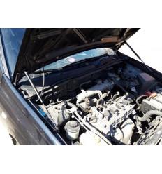 Амортизатор (упор) капота на Nissan Almera Classic 01-14
