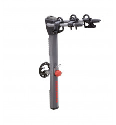 Велобагажник на запасное колесо Yakima SpareRide YA/8002599