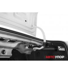 Амортизатор (упор) багажника на Lada (ВАЗ) Vesta UBLAVES011