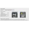 Защита двигателя и КПП на Honda Jazz 00814