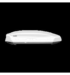 Бокс на крышу Lux Tavr 791088