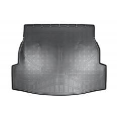 Коврик в багажник Toyota Rav 4 NPA00-T88-710