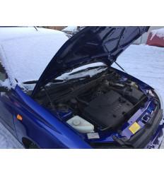 Амортизатор (упор) капота на Lada (ВАЗ) Kalina LKAL.G2