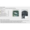 Защита двигателя и КПП для Mazda 3 01123