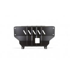 Защита картера Kia Picanto NLZ.25.47.030