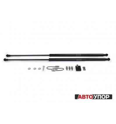 Амортизатор (упор) капота на Toyota Hilux UTOHIL011