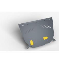 Защита картера Citroen C4 Picasso APL.10.54.020