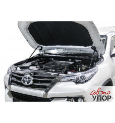 Амортизатор (упор) капота на Toyota Fortuner UTOFOR011