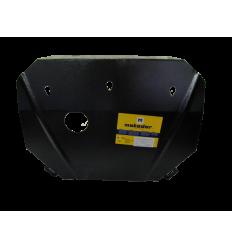 Защита двигателя и КПП для Renault Scenic 01707