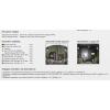 Защита двигателя и КПП для Toyota Sprinter Carib 02510