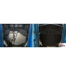 Защита картера и КПП ACURA MDX 3 111.00101.1