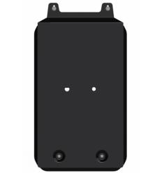 Защита КПП Kia K900 11.3218 V1