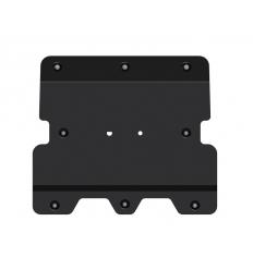 Защита картера Genesis G80 10.3217 V1