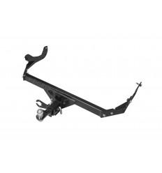 Фаркоп на Mazda CX-5 23011501