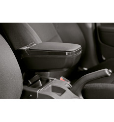 Подлокотник на Chevrolet Aveo V00263