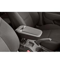 Подлокотник на Chevrolet Niva V00861