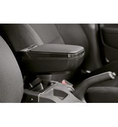 Подлокотник на Nissan Juke V00302