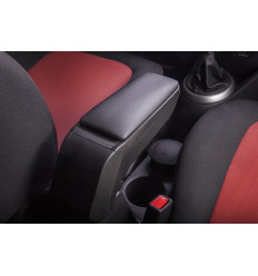 Подлокотник на Ford Fiesta V00581