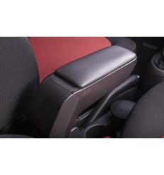Подлокотник на Ford Fiesta V00989