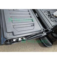 Амортизатор (упор) багажника на Mercedes-Benz X-Class AB-MB-XC00-00