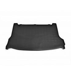 Коврик в багажник Lada (ВАЗ) Largus NPA00-T94-557