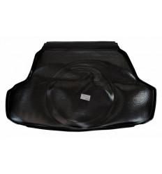 Коврик в багажник Hyundai Sonata NPA00-E31-621