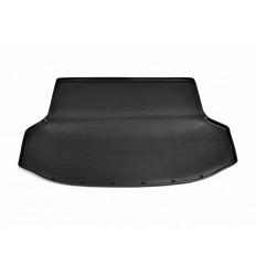 Коврик в багажник JAC S5 NPA00-T38-350