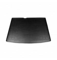 Коврик в багажник Brilliance V3 NPA00-T19-850
