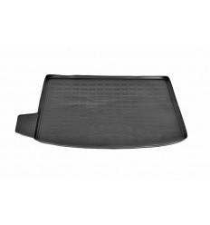 Коврик в багажник BMW 2-Series NPA00-T07-078