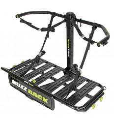 Багажник на фаркоп для перевозки грузов Buzzrack Buzz Pro P10 BRBMP01