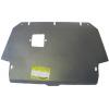 Алюминиевая защита двигателя, переднего дифференциала, КПП, радиатора и раздаточной коробки для Toyota Tundra 15003