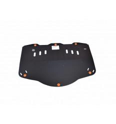 Защита картера и КПП Citroen C5 ALF0432st