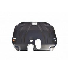 Защита картера и КПП Mazda MPV ALF1306st