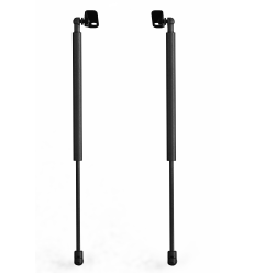 Амортизатор (упор) капота на Skoda Yeti UP 2742