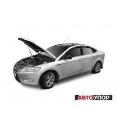 Амортизатор (упор) капота на Ford Mondeo UFDMON011