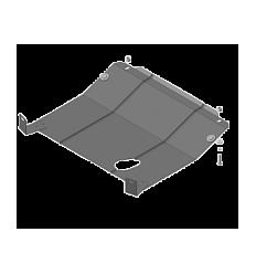 Защита картера и КПП Lada (ВАЗ) Kalina 62104