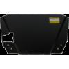 Защита РК Mitsubishi Pajero Sport 61305