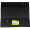 Защита КПП Mitsubishi L200 61304
