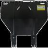 Защита картера и КПП Ford C-MAX 60702